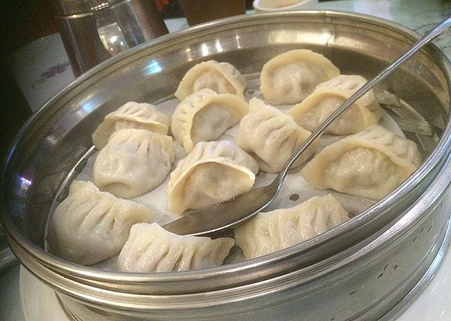 lamb-dumplings