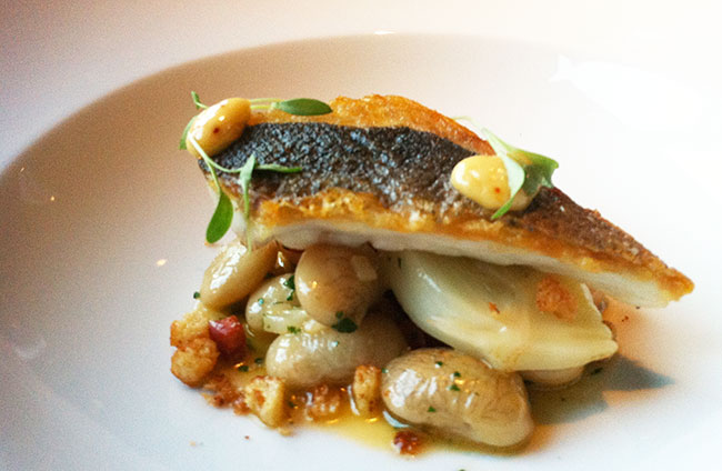 manzanita-fish
