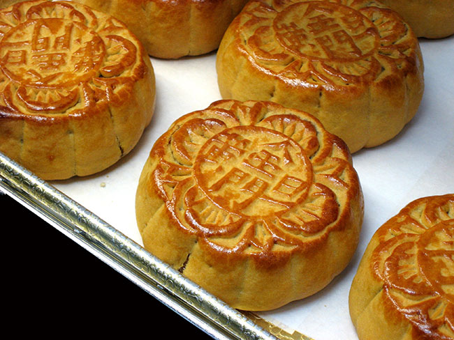 moon-cakes-san-francisco