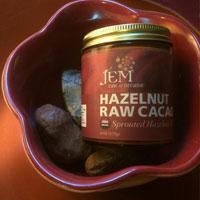 jem-raw-cacao