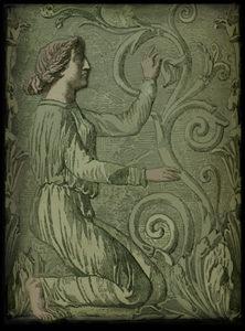keeper-grove-asphodel