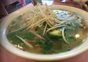 san-francisco-pho-soup