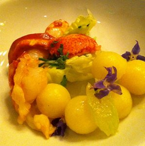 spruce-restaurant-lobster