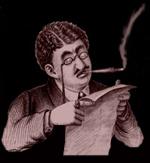 book-reviewer