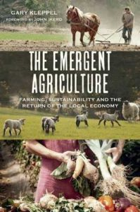 emergent-agriculture