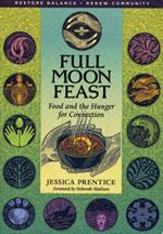 full-moon-feast-book