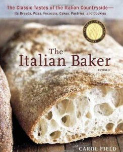 italian-baker