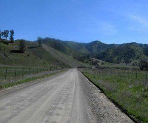wilbur-road