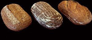 la-brea-artisan-breads