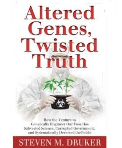 altered-genes-twisted-truths