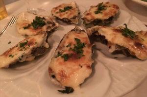backstreet-oysters