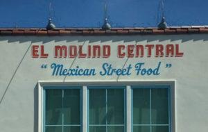 el-molino-mexican-street-food