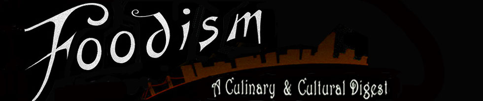 foodism-logo-header