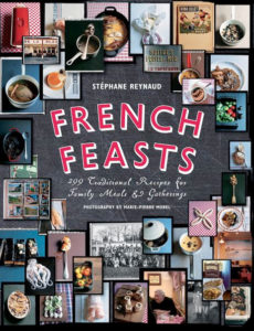 french-feasts