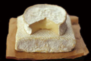 cheese-andante-melange