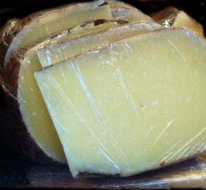 cheese-vella-jack