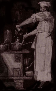 chef-cook-foodism