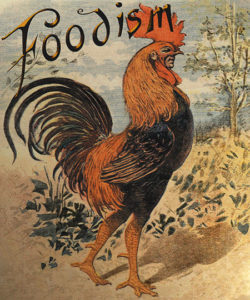 foodism-culinary-cultural-digest
