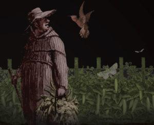 gardener-foodism