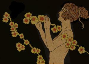 zoetry-flower-child